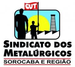 Reforma do prédio administrativo , sede do Sindicato dos Metalúrgicos de Sorocaba e Região
